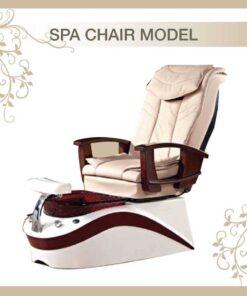เก้าอี้สปา S179