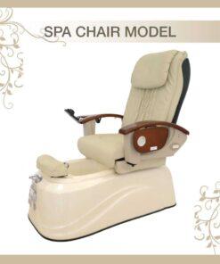 เก้าอี้สปา TW85873