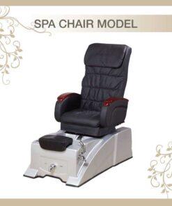 เก้าอี้สปา S007