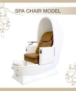 เก้าอี้สปา SPA6