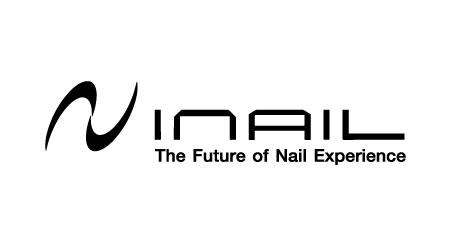 inail-logo