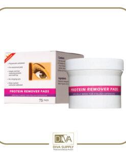 Protien Remover - Diva supply