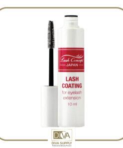 Lash Coating - Diva Supply